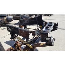 Front End Assembly KENWORTH W900 LKQ Heavy Truck - Goodys