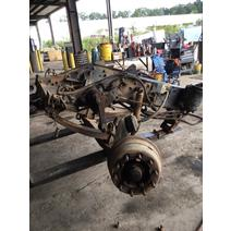 Front End Assembly KENWORTH W900 LKQ Plunks Truck Parts And Equipment - Jackson