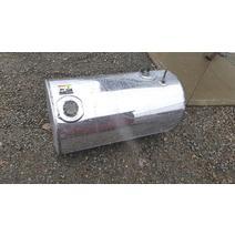 Fuel Tank KENWORTH W900 Big Dog Equipment Sales Inc