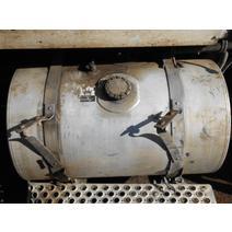 Fuel Tank Kenworth W900 Bobby Johnson Equipment Co., Inc.