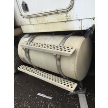 Fuel Tank KENWORTH W900 LKQ Wholesale Truck Parts