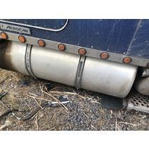 Fuel Tank Kenworth W900 Holst Truck Parts