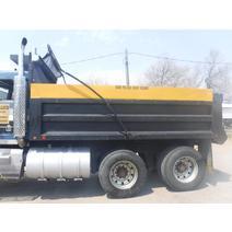 Fuel Tank KENWORTH W900 Active Truck Parts