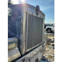 Grille Kenworth W900 Holst Truck Parts