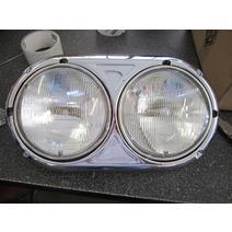 Headlamp Assembly KENWORTH W900 LKQ Geiger Truck Parts