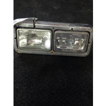 Headlamp Assembly KENWORTH W900 Payless Truck Parts