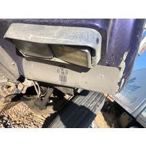 Headlamp Assembly Kenworth W900 Holst Truck Parts