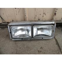 Headlamp Assembly KENWORTH W900 Sam's Riverside Truck Parts Inc