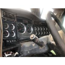 Instrument Cluster Kenworth W900 Holst Truck Parts