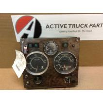 Instrument Cluster KENWORTH W900 Active Truck Parts