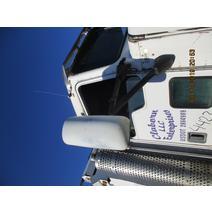 Mirror (Side View) KENWORTH W900 LKQ Wholesale Truck Parts