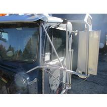 Mirror (Side View) KENWORTH W900 LKQ KC Truck Parts - Western Washington