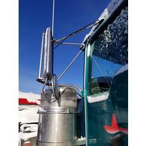 Mirror (Side View) Kenworth W900 Holst Truck Parts