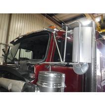 Mirror (Side View) KENWORTH W900 Active Truck Parts