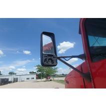 Mirror (Side View) KENWORTH W900 Sam's Riverside Truck Parts Inc