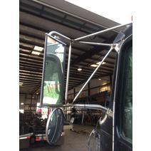 Mirror (Side View) KENWORTH W900 I-10 Truck Center