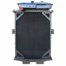 Radiator KENWORTH W900 LKQ Plunks Truck Parts And Equipment - Jackson