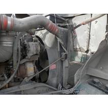 Radiator KENWORTH W900 New York Truck Parts, Inc.