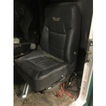 Seat, Front KENWORTH W900 LKQ KC Truck Parts - Inland Empire