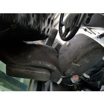 Seat, Front KENWORTH W900 Dutchers Inc   Heavy Truck Div  Ny