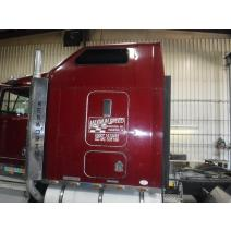 Side Fairing KENWORTH W900 Active Truck Parts