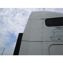 Sleeper Fairing KENWORTH W900 Tim Jordan's Truck Parts, Inc.