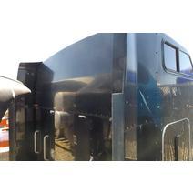 Sleeper KENWORTH W900 LKQ KC Truck Parts Billings