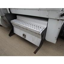 Tool Box KENWORTH W900 Tim Jordan's Truck Parts, Inc.