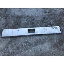 Bumper Assembly, Front Kenworth W900B Vander Haags Inc Cb