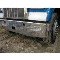Bumper Assembly, Front KENWORTH W900B Dales Truck Parts, Inc.