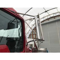 Mirror (Side View) Kenworth W900B Vander Haags Inc Cb
