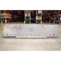 Bumper Assembly, Front KENWORTH W900L Frontier Truck Parts