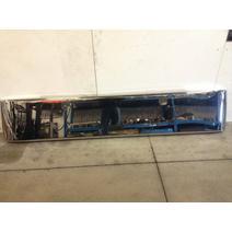Bumper Assembly, Front Kenworth W900L Vander Haags Inc Dm