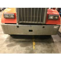 Bumper Assembly, Front Kenworth W900L Vander Haags Inc Sf