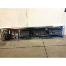 Bumper Assembly, Front Kenworth W900L Vander Haags Inc Cb