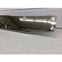 Bumper Assembly, Front Kenworth W900L Vander Haags Inc Kc