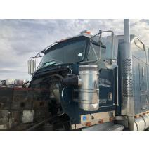 Cab Kenworth W900L Vander Haags Inc Dm