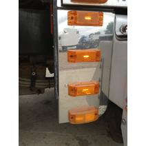Cab Kenworth W900L Vander Haags Inc Sf