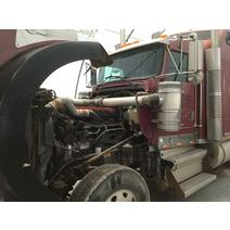 Cab Kenworth W900L Vander Haags Inc Cb