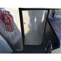 Cab Kenworth W900L Vander Haags Inc Kc