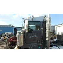 Cab KENWORTH W900L Sam's Riverside Truck Parts Inc