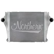 Charge Air Cooler (ATAAC) Kenworth W900L Vander Haags Inc Kc
