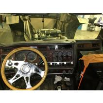 Dash Assembly Kenworth W900L Vander Haags Inc Sf
