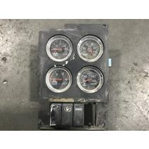 Dash Assembly Kenworth W900L Vander Haags Inc Kc