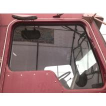 Door Glass, Front Kenworth W900L Vander Haags Inc Cb