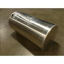 Fuel Tank Kenworth W900L Vander Haags Inc WM