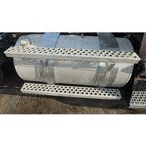 Fuel Tank KENWORTH W900L Sam's Riverside Truck Parts Inc