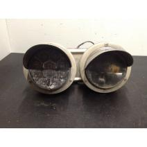 Headlamp Assembly Kenworth W900L Vander Haags Inc Sp