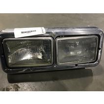 Headlamp Assembly Kenworth W900L Vander Haags Inc Dm