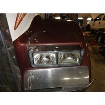 Headlamp Assembly KENWORTH W900L Sam's Riverside Truck Parts Inc
